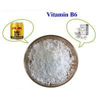 vitamin B series(B1/B2/B6/B9/B12)
