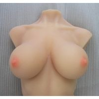 Lift size solid silicone sex dolls sex product for men