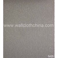 jacquard wall cloth