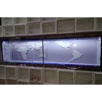 Transparent DisplayLCD Transparent ScreenLCD Transparent Screen For Sale