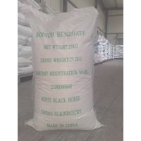 Sodium Benzoate-Powder