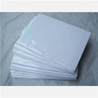 high quality 100%woodpulp A4 office Copy paper thumbnail image