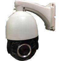 5M Motorized IR PTZ Camera