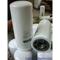 Clark 2373789 air filter replaces thumbnail image