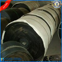 Guangzhou manufacture mining equipment rubber conveyor belt with CE ISO certificate thumbnail image