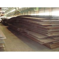 container steel plate thumbnail image