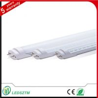 LED T8 Tube Light 9W 12W 18w 22w