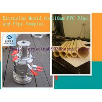 die head,pipe die, extrusion die, plastic mould for PVC Pipe Extrusion