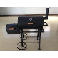 outdoor bbq grill	XB-1044