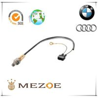 Audi oxygen sensors(OE:11761446063,258005292)