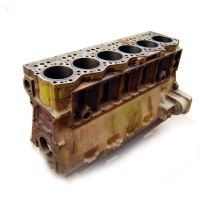 Cumminsm K19 Cylinder Block