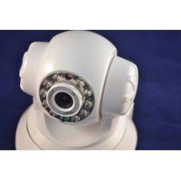 720p HD Network wifi camera,wireless cctv camera,ipc