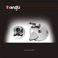 Fengbao Alloy wheel hub unit thumbnail image