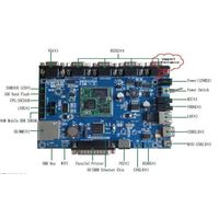 KIT2416     ARM Development Kit