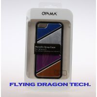 case for iphone 5 (Model NO. FD006) thumbnail image