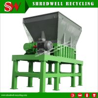 Robust High Quality Car Shredder for Sale