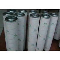 Pall Filter Cartridge / Hc 9801 Fkp 13 Z / Hc 9800 Fkp 4 Z / Hc 9601 Fkn 13 Z / Hc 9600 Fkt / Hc 960