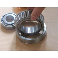 LM11949/10 Tapered roller bearing