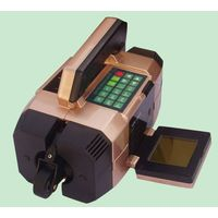 TCK Portable Wire Rope Testers, Wire Rope NDT