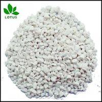 Potassium magnesium sulphate PMS for foliar fertilizer K2O 24%