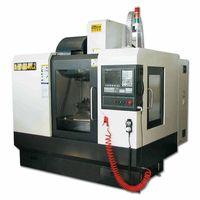 Billon Supply vertical machining center thumbnail image