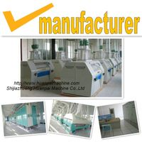 maize flour milling machine,corn flour milling equipement,wheat flour milling machine