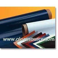 supply rubber magnet, magnetic sheet, flexible magnet