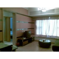 huifeng international apartment with 2 bedroom thumbnail image