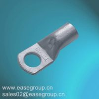 Spanish Spec. Copper Tube Terminals Cable Lugs