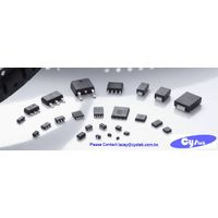 Transistors, Diodes, MOSFETs