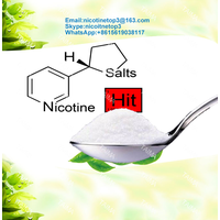 Hot Sell E-juices Nicotine salt for vape