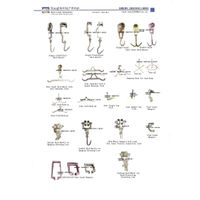 slaughteirng equipment/machinery parts/accessary thumbnail image