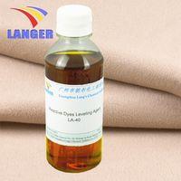Acid Dye Levelling Agent LA-RC