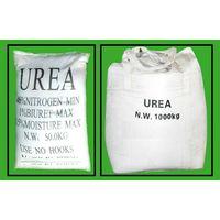 UREA 48,NPK Fertilizer ,Pesticides,herbicides,DAP fertilizer,Astrazin,Potash fertilizer thumbnail image