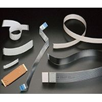 FFC (Flexible Flat Cable)