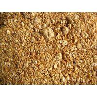 Soybean Gluten Meal 48% Feed Grade