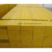 WADA construction grade Radiata Pine LVL plywood beam
