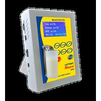 Lactomat Rapid Mini milk analyzer