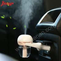 Mini Humidifiers thumbnail image
