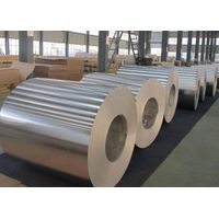 2019 aluminum coil attractive in quality and price thumbnail image