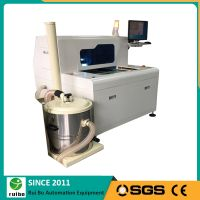 Universal PCB Cutter Machine with Competitive Price for Electronics Assembly Line