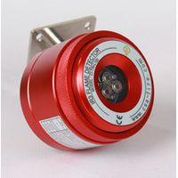 Triple UV-Type Flame Detector(IR3) | Flame Detector(CI-TIN-L100)