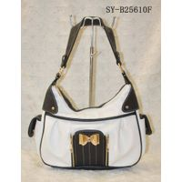 lady's bag/woman bag/exquisite handbag/fashion bag