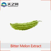 Bitter melon extract, Charantin 10%