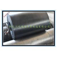 manufacture supply conveyor rubber belt transport belts