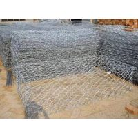 Hot sale!!! high quality hexagonal wire netting