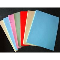 75gsm Colored paper thumbnail image