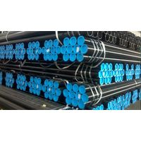 ASTM_A106 seamless pipe thumbnail image