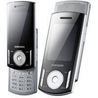 Samsung F400 Triband 3G HSDPA