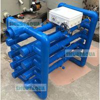 Ultraviolet sterilizer thumbnail image